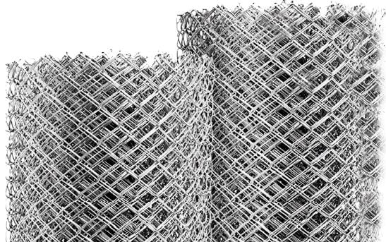 Fabricante de Telas de Alambrado em São Bernardo